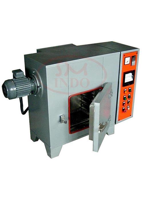 Bench Oven ( BO-03 )