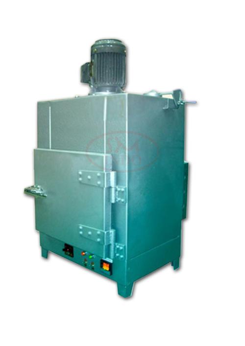 Bench Oven  ( BO-04 )