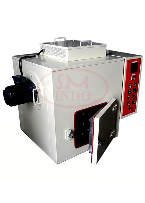 Bench Oven ( BO-02 )