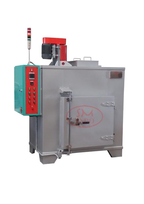 Storage Oven ( SO-01 )