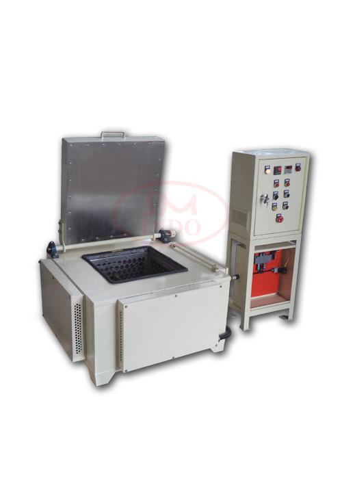 Top Loading Oven ( TLO-02 )