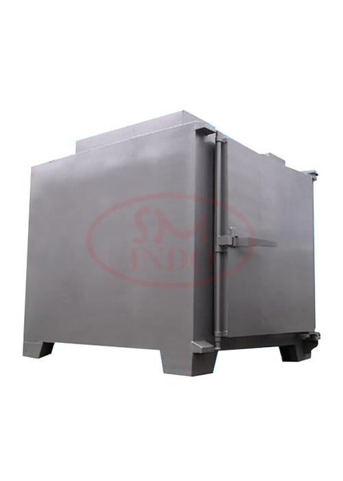 Cabinet Oven ( HTCO )